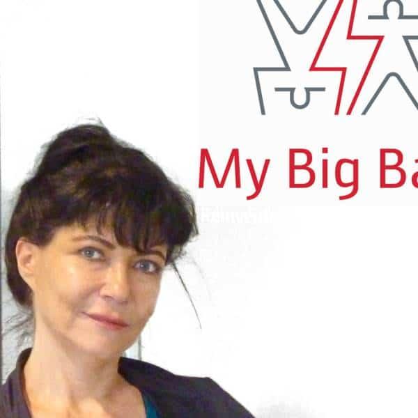bodytech ems training my big bang