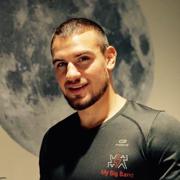 coach miha bodytec