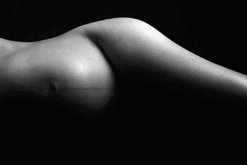 Retrouver sa ligne apres grossesse